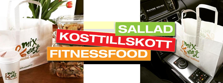 sliderSalladFitnessfood